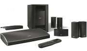 Bose Lifestyle SoundTouch 535 (Open Box, Black)