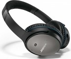 Bose QuietComfort 25 Acoustic Noise Cancelling headphones (QC25)