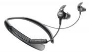 Bose QC30 Noise Cancelling Headphones (Open Box)