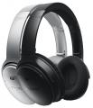 Bose QC35 QuietComfort 35 Noise Cancelling Wireless Headphones