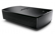 Bose SoundTouch SA-5 Amplifier (Open Box)