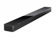 Bose Soundbar 500 Black