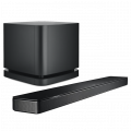 Bose Soundbar 700 w/ BM500 Subwoofer