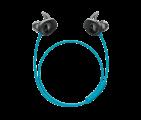 Bose SoundSport wireless headphones NFC Bluetooth
