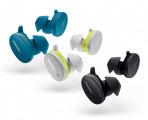 Bose Sport Earbuds wireless headphones