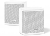 Bose Surround Speakers Arctic White