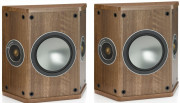 Monitor Audio Bronze FX Speakers (Call for Discount Price, 0800 634 4484)