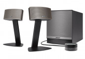 Bose Companion 50 Multimedia Speaker System (Open Box)