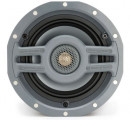 Monitor Audio CWT160 In Ceiling Speaker