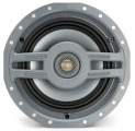 Monitor Audio CWT180 In Ceiling Speaker