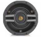 Monitor Audio CWT240 In Ceiling Speaker