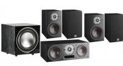 Dali Oberon 1 5.1 Speaker Package