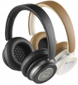 Dali IO-6 Wireless Headphones Active Noise Cancelling