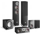 Dali Oberon 7 5.1 Speaker Package