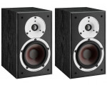 Dali Spektor 2 Speakers (Open Box, Black)