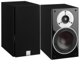 Dali Zensor 1 Bookshelf Speakers
