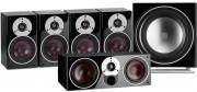 Dali Zensor 1 5.1 Speaker Package