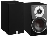 Dali Zensor 1 Speakers (Open Box, Black)