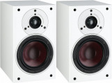Dali Zensor 1 Speakers (Open Box, White)