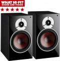 Dali Zensor 3 Speakers (Open Box, Black)