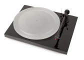 Pro-Ject Debut Carbon Espirit SB Turntable