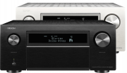 Denon AVC-X8500HA 13.2 Channel AV Receiver HEOS