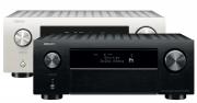 Denon AVR-X4500H AV Receiver HEOS
