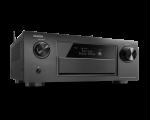 Denon AVR-X6200W AV Receiver