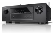 Denon AVR-X2300W AV Receiver Dolby Atmos DTS:X HDR AirPlay WiFi
