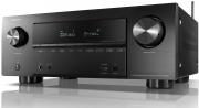 Denon AVR-X2600H 7.2 4K AV Receiver with Voice Control HEOS