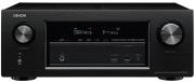 Denon AVR-X3300W AV Receiver 7.2 - Dolby Atmos DTS:X 4K Ultra HD Wi-Fi Bluetooth