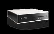 Denon DCD-100 CD Player
