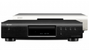 Denon DCD-520AE CD Player