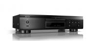 Denon DCD-800NE CD Player Black USB