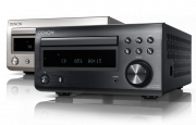 Denon RCD-M41DAB System CD Bluetooth (DM41)