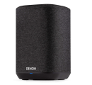 Denon Home 150 Wireless Speaker Black HEOS Bluetooth AirPlay WIFI