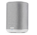 Denon Home 150 Wireless Speaker White HEOS Bluetooth AirPlay WIFI