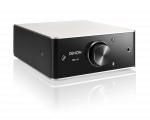 Denon PMA-60 Digital Integrated Stereo Amplifier