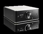 Denon PMA-60 Digital Integrated Stereo Amplifier