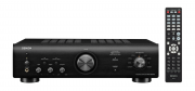Denon PMA-600NE Integrated Stereo Amplifier Black