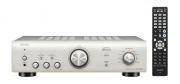 Denon PMA-600NE Integrated Stereo Amplifier Silver