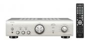 Denon PMA-600NE Integrated Stereo Amplifier Silver