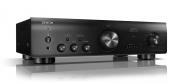 Denon PMA-800NE Integrated Stereo Amplifier Black Phono SLDC