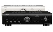 Denon PMA-600NE Integrated Stereo Amplifier