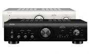 Denon PMA-600NE Integrated Stereo Amplifier