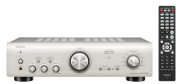 Denon PMA-800NE Integrated Stereo Amplifier Silver Phono SLDC