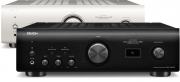 Denon PMA-1600NE Premium Integrated Amplifier