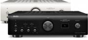 Denon PMA-1600NE Premium Integrated Amplifier