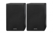 ADD SC-N10 Speakers Black