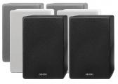 Denon SC-N10 Speakers